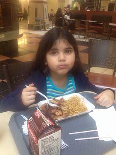 اكل صيني My Heart, Cereal, Breakfast, Food, Morning Coffee, Meal, Essen, Hoods, Meals