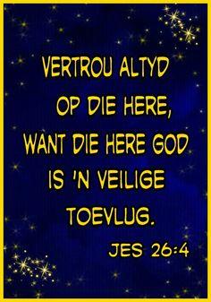 Jes 26:4 **By__[↳₥¢↰]#Emsie**