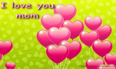 images of Mom's Day | Happy Mothers Day download event wallpaper