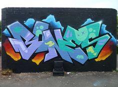 Graffiti Images, Graffiti Piece, Graffiti Tagging, Graffiti Artwork, Graffiti Drawing, Graffiti Alphabet, Graffiti Styles, Graffiti Lettering, Street Art Graffiti