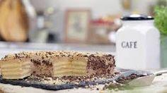 Resultado de imagem para receitas de bolos de rudolph van veen