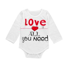 c617d0584061 10 Best Infant Baby Onesie Bodysuit Outfit Set images