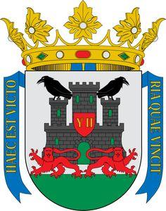 Vitoria, Capital de Álava, Comunidad Autonóma: País Vasco, España #Álava #Vitoria #España (L9317)