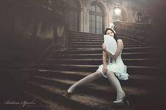 In welcher Geschichte wärst du die Hauptrolle und was würdest du darin erleben?  Model: Mine P&E: Bettina Sporka Photography April 2014 with new Retouch  Love it? --> Follow me :) <3  #portrait #portraiture #feelgoodphoto #model #photo #picture #photographer #pictures #beautiful #picoftheday #photooftheday #color #focus #capture #photoshoot #photodaily #portrait #Autumn #bettinasporka #calvinize #gothic #dark #darkness #gray #funeral #gothic #steampunk