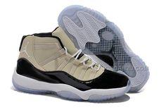 2015 Newest Air Jordan 11 \u201cGeorgetown\u201d Cheap Sale Online, Price: - Air  Jordan Shoes, New Jordan Shoes, Michael Jordan Shoes
