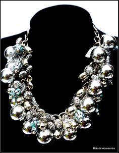 Collar Codigo:202