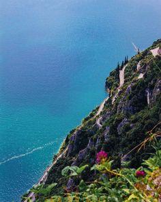 Neverland has nothing on Tremosine...  Use #SummerinLombardia to share your photos from the region and look for travel inspiration for your next vacation! Location  Tremosine Lake Garda .  by @iamandreamer . #inLombardia #Lombardia #lagodigarda #summer #lakegarda #gardasee #beautifulplaces #top_italia_foto #ig_worldclub #ig_lombardia @visitbrescia #igersbrescia #lakelife #igerslombardia #tremosine #igersitalia #italia #italy #whatitalyis #ilikeitaly #yallerslombardia #yallersitalia…