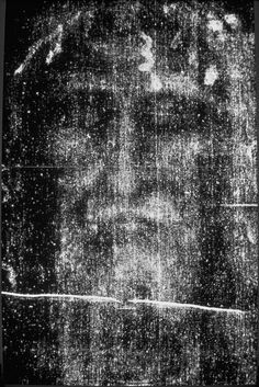 Shroud Of Turin Real? New Research Dates Relic To 1st Century, Time Of Jesus Christ - After decades of speculation, new research suggests that the Shroud of Turin, one of the Catholic Church's holiest relics, may be the real deal. A sacred online space at http://www.godismyguide.com