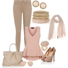 """2014/707"" by dimceandovski on Polyvore"