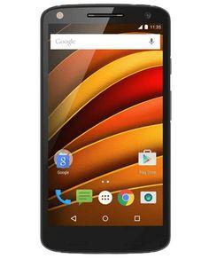 Lenovo Moto X Force 32GB 4G Schwarz  Single SIM Android NanoSIM EDGE GSM     #Motorola #SM4233AE7P5 #Mobiltelefone  Hier klicken, um weiterzulesen.