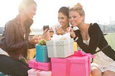 #girlsatplay Mary Kay, Girly, Layout, Make Up, Happy Birthday, Women's, Girly Girl, Page Layout
