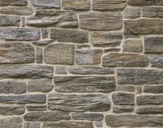 Heritage Mica Pinnacle Stone Products