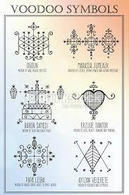 Image result for voodoo god for luck