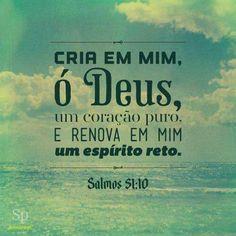 God Jesus, Jesus Christ, Jesus Lives, Motivational Phrases, Jesus Freak, Dear God, Faith In God, God Is Good, Word Of God