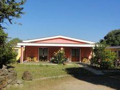 Biofarm Cucché, Sardinien Our Love, Gazebo, Outdoor Structures, Outdoor Decor, Home Decor, Sardinia, Sustainability, Travel, Kiosk
