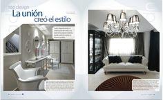 "Revista de Ecuador ""Upgrade""."