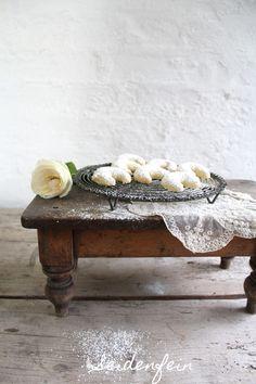 seidenfeins Blog vom schönen Landleben: 11. einfach lecker * simply delicious