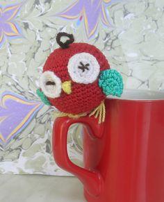 OWL _ EULE _ BAYKUŞ Amigurumi, wo immer Sie sind.... Amigurumi, wherever you are.... Amigurumi dilediğiniz yerde.... /* Hand craft -  Hippie - Bohemian - Shabby - Original design*/*
