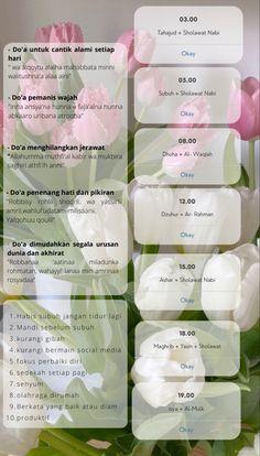 Islamic Wallpaper Iphone, Wallpaper Wa, Mecca Wallpaper, Islamic Quotes Wallpaper, Galaxy Wallpaper, Wallpaper Lockscreen, Beautiful Quran Quotes, Quran Quotes Inspirational, Islamic Love Quotes