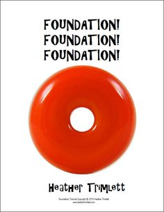 foundation-frnt-cover.jpg