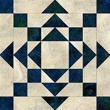 216 Free Block Patterns