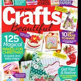 Use imgbox to upload, host and share all your images. It's simple, free and blazing fast! Christmas Patchwork, Christmas Embroidery, Sparkly Cake, Sewing Magazines, Magazine Crafts, Free Cards, Crafts Beautiful, New Hobbies, Beautiful Christmas