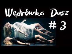 Michael Newton 'Wędrówka Dusz' [PL] #3 - YouTube Youtube, Movie Posters, Movies, Film Poster, Films, Movie, Film, Youtubers, Movie Theater