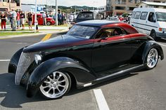 '37 Ford Coupe..Re-pin brought to you by agents of #Carinsurance at #HouseofInsurance in Eugene, Oregon