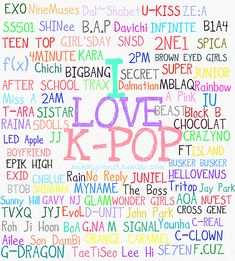 Most popular tags for this image include: kpop, exo, k-pop, and SHINee Kpop Entertainment, Kpop Logos, Fandom Kpop, Ikon Wallpaper, Bts Lyric, Best Kpop, K Pop Star, 2ne1, Soyeon