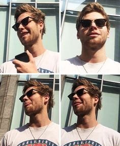 LUCAS ROBERT HEMMINGS WHO GAVE YOU PERMISSION TO DO THIS