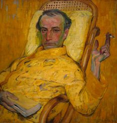 kupka-the-yellow-scale.jpg (569×600)