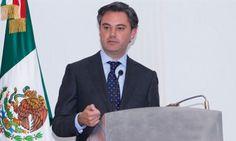 Por primera vez Enrique Peña Nieto asiste a una reunión de la Conferencia Nacional de Gobernadores (Conago) para el tema educativo.
