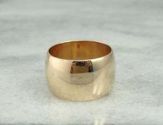 Gold Jewelry Store Near Me Wide Band Diamond Rings, Gold Band Ring, Gold Bands, Gold Rings Jewelry, Jewlery, Cigar Band, Ring Designs, Wedding Rings, Gold Wedding