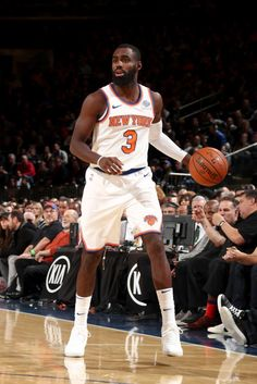 66d0a2e7508 9 Best Tim Hardaway images in 2019