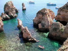 Algarve.jpg 1,280×960 pixels