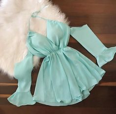 Image in moda collection by Zharith paulet B. Cute Casual Outfits, Cute Summer Outfits, Chic Outfits, Pretty Outfits, Pretty Dresses, Dress Outfits, Casual Dresses, Girl Outfits, Dress Shoes