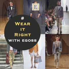 da352bfccf2ada 6 Reasons to Take Off your Shoes Before Entering Inside Home - Egoss Men  Online