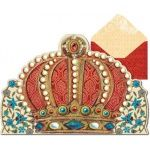 Crown Pageant Gifts Gift