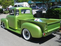 13 best 1951 chevy truck images 1951 chevy truck chevy pickups rh pinterest com