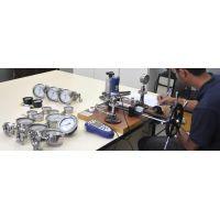 A Help Calibrações e Equipamentos Industriais é uma Empresa de Automação Industrial, onde a sua aplicação de técnicas, softwares e/ou equipamentos específicos, tem como foco aumentar a sua qualidade.