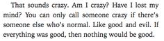 THE 5TH WAVE - Rick Yancey The Fifth Wave, Am I Crazy, Mayfly, Fandom Crossover, Good And Evil, Lose My Mind, Book Fandoms, Losing Me, Waves