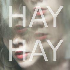 Single cover (2011)