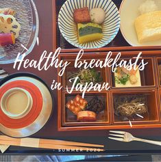 The Japanese are known for aging gracefully. Our breakfasts in Hokkaido may offer some clues to this. #breakfast #food #delicious #yummy #travel Breakfast Around The World, My Favorite Food, Favorite Recipes, Shabu Shabu, Catering Companies, Chicken Rice, Aging Gracefully, Pork Roast, Food Preparation