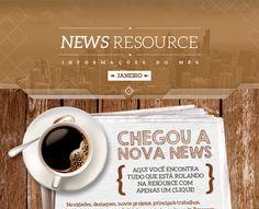 News Resource - Janeiro