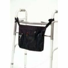Universal Tote by Mobility Products. $18.89