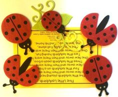 25 Best Junior Bees - educational resources for early ...