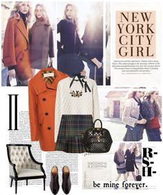 """""""The elevator to success is out of order. You'll have to use the stairs…. One step at a time."""" by are-you-with-me ❤ liked on Polyvore"""