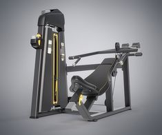 JeRS AC Gym Equipment is the largest gym equipment in the Philippines. In JeRS AC you can buy home and Gym Equipment with quality and warranty. JeRS AC Gym Equipment is located in Tomas Morato Quezon City and Talon Dos Las Pinas. Dumbbell Set With Rack, Hex Dumbbell Set, Dumbbell Rack, Dip Bar, Rear Delt, Incline Bench, Weight Bags, Flexibility Training
