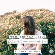 """***""""Esencia Felina"""". Writing Prompt. There is no fear in Love. But perfect love drives out fear. 1 John 4:18A (NIV)"""