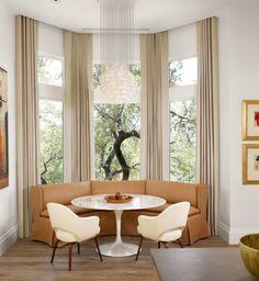 30 Midcentury Minimal Ideas Interior Interior Design House Design
